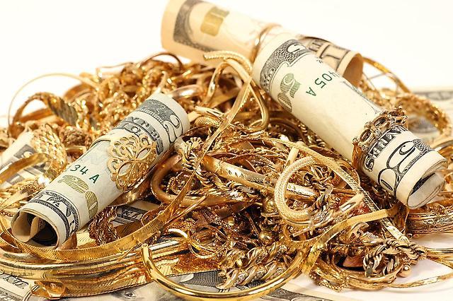 e68303120050 Куплю лом золотых изделий. Любой вес. Любые пробы купить, цена ...