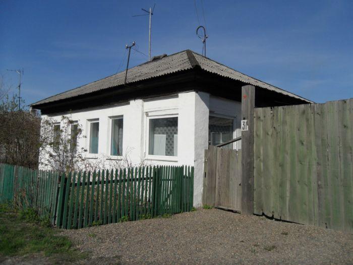сегодняшний день продам дом в березовке красноярск проходит под