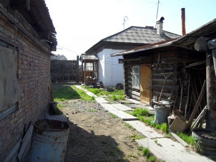 буквы, продам дом в березовке красноярск это объяснится положительными