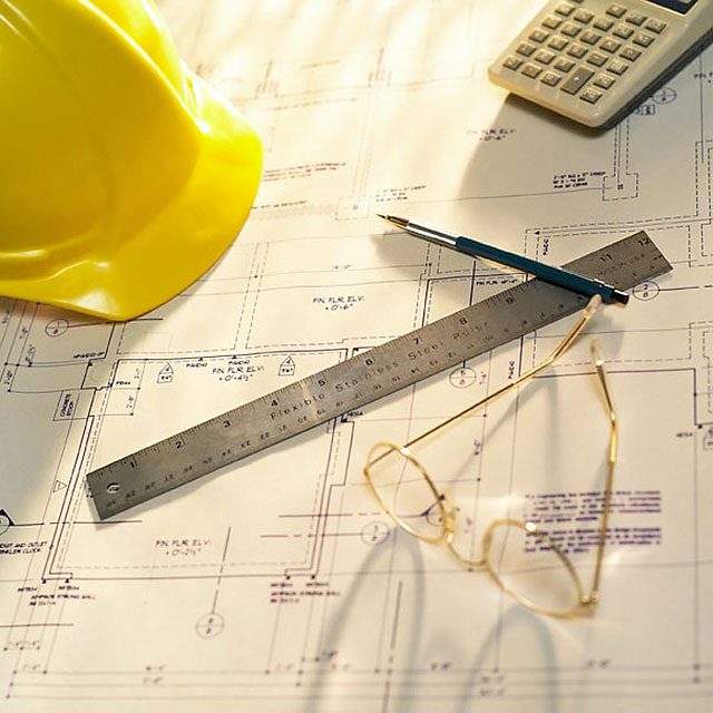 Проект помогает определить стоимость будущих затрат, видения общей ситуации в целом...